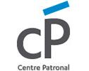 Centre Patronal