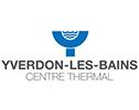 Yverdon-les-bains Thermal