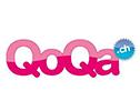 qoqa.ch