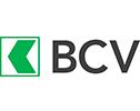 Banque cantonal vaudoise